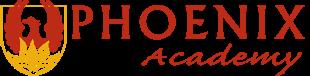 Phoenix Academy.png